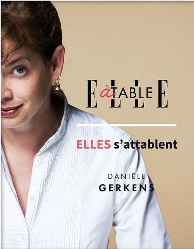 elle a table