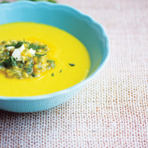 P29_veloute_patate_douce