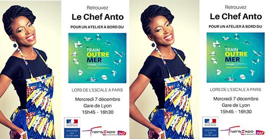 trains_des_outre_mer_Le_Chef_Anto